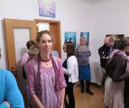 vernissage_juliane-franke_2.jpg
